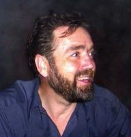 Chris Roper