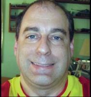 Anthony Genualdi