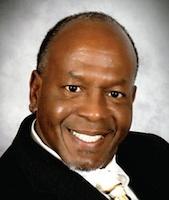 Fred Stinson III