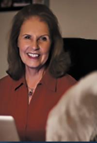 Barbara Renner