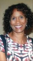 Linda Fleming-Willis