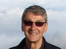 John LaRaia