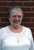 Janice Peck Vandine
