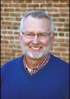 Kerry W. Holton
