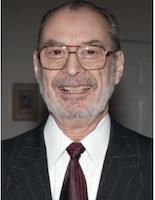 Donald B. Malkoff