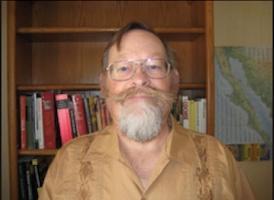 David K. Martineau