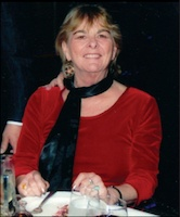 Andrea Granahan