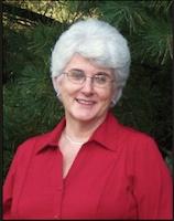 Kathy Boyd Blackwell