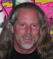 Don Makowski