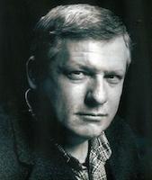 James J. Klekowski