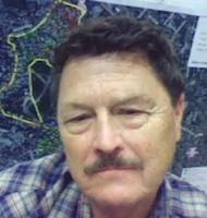 Dr. Paul Chiles