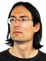 Sheldon Pacotti