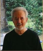 Stephen Kahn