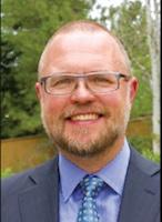 Dr. Guido K.W. Frank