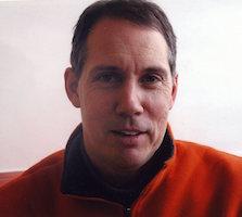 Rick Ouellette