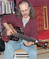 Mark Malvasi