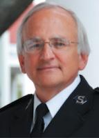 R. David Rightmire