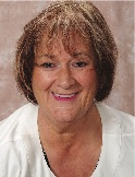Cheryl Lynn Schneider