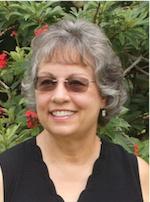 Cheryl Batavia