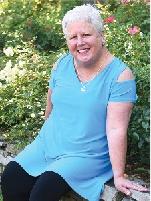 Deborah L. Flaherty-Kizer
