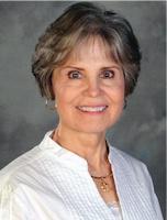 Linda Hass