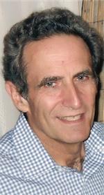 Michael Sack Elmaleh