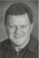 Kent D. Walsh