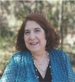 Sylvia Villalpando