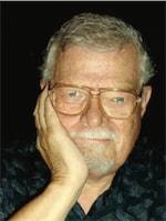 Jim Throne