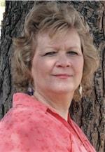 Carla Baughman