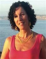 Nancy Rosenfeld Daly