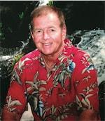 John G. Schieman