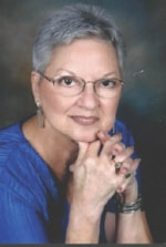Barbara T. Browning