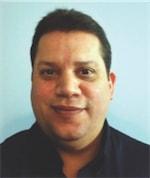 William Antony Ortiz