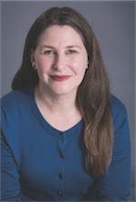 Rebecca Bloom