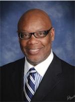 Dr. Stephen A. Robinson