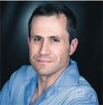 Michael J. Honig