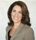 Erica Golden, M.A.