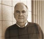 John F. Finkbeiner