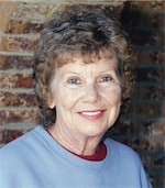 Margaret Tessler