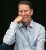 Christopher B. Emery, Forward by Barbara Bush