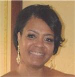 Sabra Robinson