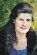Jane-Alexandra Krehbiel