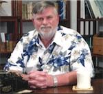 Phillip W. Stewart