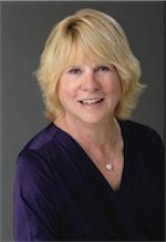 Beverly B. Palmer PhD
