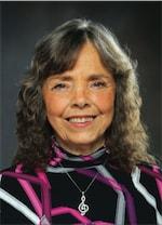 Joyce Larrabee
