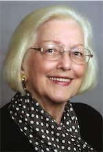 Priscilla E. Pratt