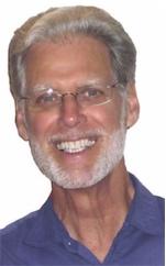 Peter Boffey
