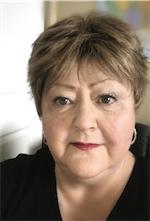 Terrie Reed