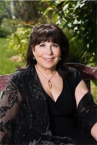 Cynthia Ripley Miller